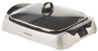 Kenwood hg266 Grill