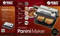 Orbit Victoria Panini maker Grill
