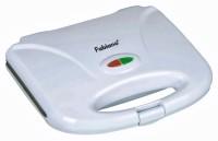 Fabiano Sandwich Maker Toast