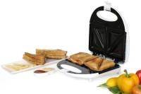 Nova NSM 2411 Toast