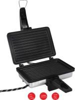 Premium PE05 Sandwich Maker - Grill