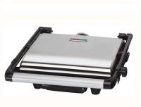 Italia IT-236-HDG Grill