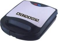 Kenson KSM0008 Toast