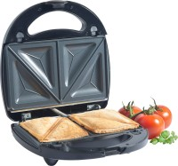 Viva Smart All In One Sandwich, Griller, Panini Maker Waffle, Grill, Toast