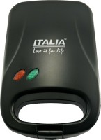 Italia IT-440 Black