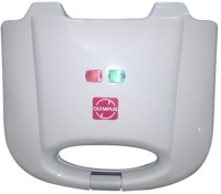 Olympus OST-1201 Grill White