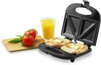 eDeal Italia IT-341S Snack Magic Toast