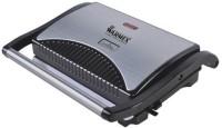 Warmex SNX09CG