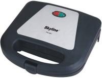 Skyline VTL 5017 Grill Toaster Grill