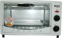 Orbit Electric Oven Eo-76 R Grill
