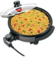 eDeal Magix Cocina Multifunction Pizza Pan