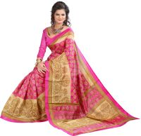 [Image: 1-1-ks4002-jheel-sarees-original-imaebgg....jpeg?q=80]