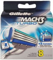 [Image: 8-gillette-mach3-turbo-cartridges-origin....jpeg?q=80]