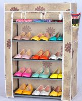 [Image: 5-layer-flower-print-shoe-rack-shoe-shel....jpeg?q=80]