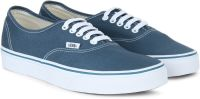 [Image: navy-authentic-vans-8-original-imaeja29m....jpeg?q=80]