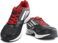 [Image: ntgrey-visgre-white-af3007-adidas-9-orig....jpeg?q=80]