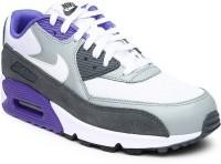 Compre Adidas Xaphan Compre Mid mejor Hiking Boots al mejor India precio en India AllShoes 66a576a - sulfasalazisalaz.website