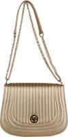 Lino Perros LWSL00166 Small Sling Bag