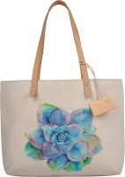 Rub & Style Women Multicolor Canvas Sling Bag