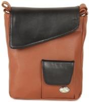 Miss Sunshine Natalee Medium Sling Bag Coffee