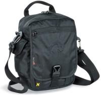 Tatonka Check in XT Sling Bag Black