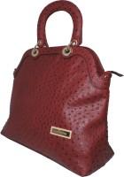 Elligator EWB201 Sling Bag Red-27