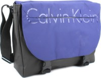Calvin Klein Men Sling Bag