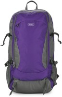 F Gear Mount Rucksack Small Travel Bag - Large