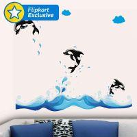[Image: 5738-aquire-105-3-jumping-dolphins-5738-....jpeg?q=80]