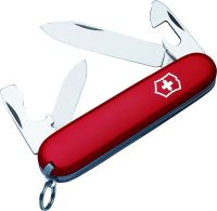 [Image: victorinox-pocket-knife-0-2503-original-....jpeg?q=80]