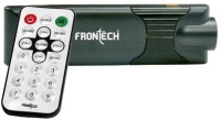 Frontech JIL-0620 TV Tuner Card