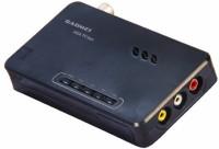 Gadmei TV2850E TV Tuner Card Black
