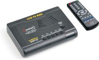 Quantum QHM 7072 TV Tuner Card Black