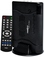 Frontech JIL 0622 TV Tuner Card Black