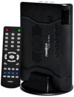 Frontech JIL 0622 TV Tuner TV Tuner Card