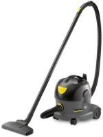 Karcher T7/1 Wet & Dry Cleaner