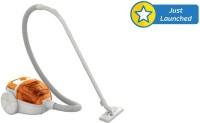 Philips FC8085 Dry Vacuum Cleaner