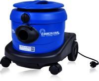 Eurostar Eureka Forbes Piccolo Vacuum Cleaner