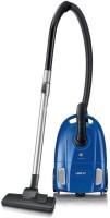Philips FC8444/01 Dry Vacuum Cleaner