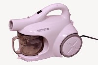 Eureka Forbes Smart Clean White