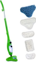 Shopper52 H2o X5 5-In-1 With Handsfree Cradle - Stmp Steam Mops