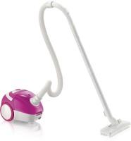 Philips Fc 8088/81 Ministar Vacuum Cleaner