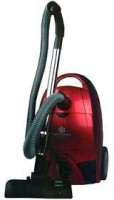 Black & Decker VM 2200 Vacuum Cleaner