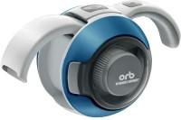 Black & Decker ORB48EBN Cordless Vacuum Cleaner