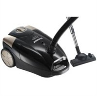 Black & Decker VM 1630 Vacuum Cleaner