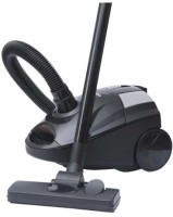 Black & Decker VM 1430 Vacuum Cleaner
