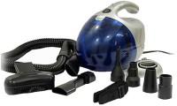 Nova NVC-2756 Hand-held Vacuum Cleaner
