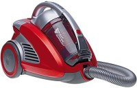 Hoover Curve Tcu1410 Vacuum Cleaner