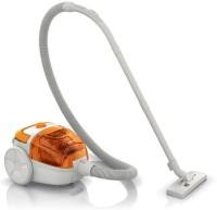 Philips FC8085/01 Dry Vacuum Cleaner