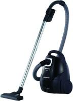 PANASONIC MC-CG523 Dry Vacuum Cleaner